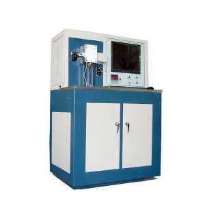 MMG-10型高温高速摩擦磨损试验机